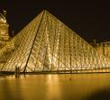 Септемврийски празници - Съкровищата на Франция - Париж, Нормандия, Бретан и Долината на Лоара Със самолет, на български език - Ранни записвания