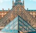 Съкровищата на Франция - Париж, Нормандия, Бретан и Долината на Лоара