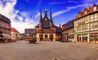Мюнхен - сърцето на Бавария, със самолет и обслужване на български език