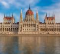 Екскурзия в УНГАРИЯ - Светлините на Будапеща - Майски празници