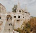 Екскурзия в УНГАРИЯ - Светлините на Будапеща - Великден