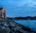 Екскурзия Светлините на Будапеща, със самолет и обслужване на български език