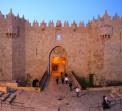 ИЗРАЕЛ и ЙОРДАНИЯ – две отделни държави, свързани с едно минало - Програма със 7 нощувки