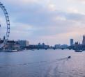 Екскурзия Септемврийски празници в Лондон - гордостта на короната!