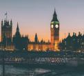 Лондон - гордостта на короната - 3 нощувки, екскурзия със самолет и обслужване на български език