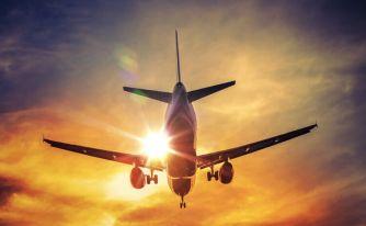 Почивка в Турция, МАРМАРИС, 7 нощувки, със самолет и тръгване от София